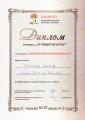 -8-Диплом конкурса Лучший риелтор-февраль 2011 года