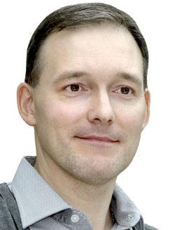 Коротков Станислав Витальевич